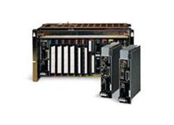 Allen Bradley PLC-5Modules 1-4 – Virginia | Automation Training