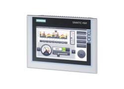 Siemens | Automation Training